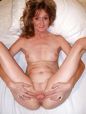 undisguised pics of skinny granny