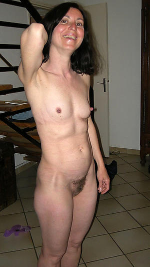 free pics be fitting of skinny granny pussy