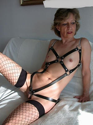 anorectic granny pussy amateur pics