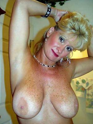 nice old mama porn pics