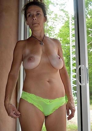 porn pics of homemade grannies