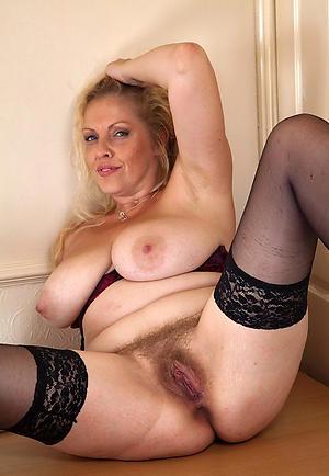 grannies beside huge tits porn pics