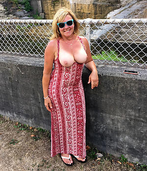 crazy grannies in the air huge tits