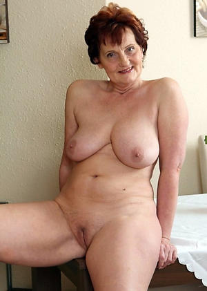 naughty grannies upon fat tits