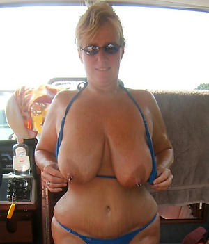 free pics of grannies with big boobs