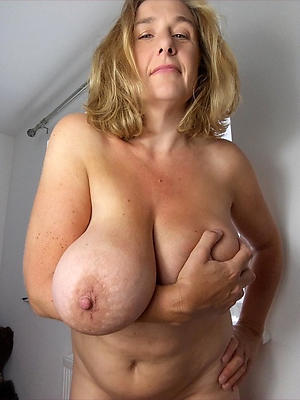 amazing grannies with big boobs