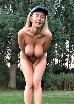 granny big boobs sex pics