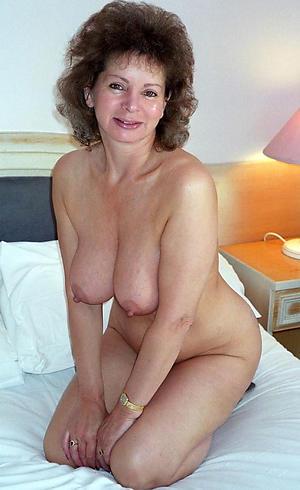 granny big boobs porn pic