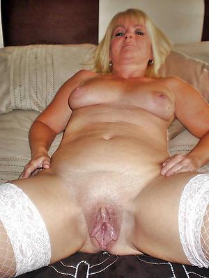 sexy granny twats