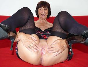 horny granny twats