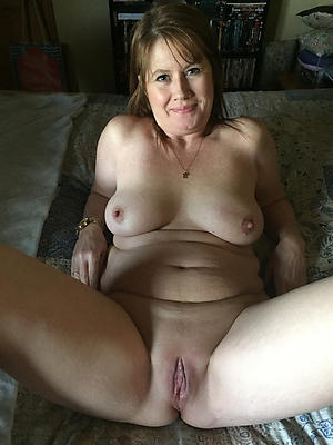 old twats porn pictures