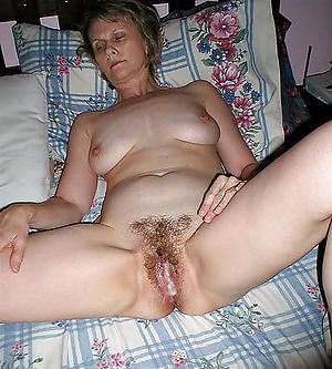 old hairy twats amateur pics