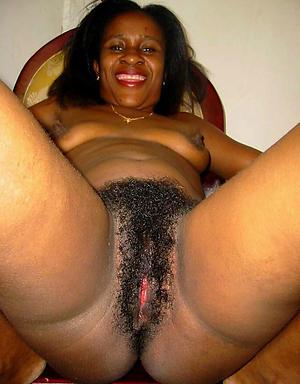 black granny pussy amateur pics
