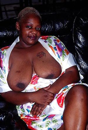 crazy black granny pussy nude photo