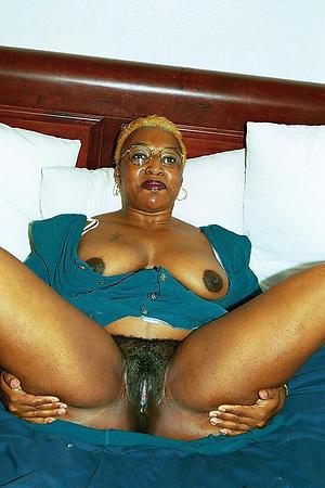 black bbw granny sex pics