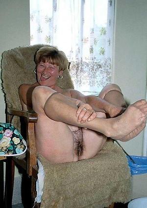 granny feet fetish porn pics