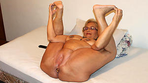 xxx granny foot fetish porn