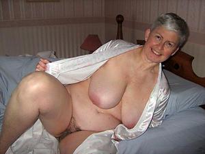 stunning old granny pussy pics