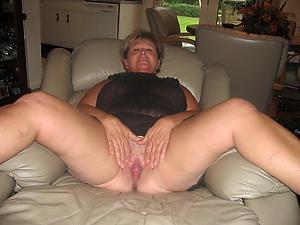 granny legs amateur pics