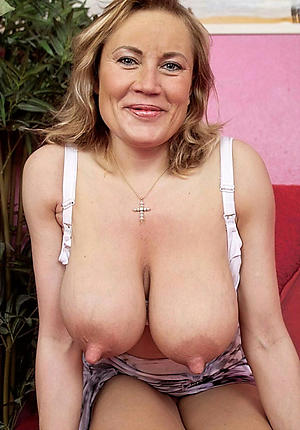 mommy with big nipples fancy porn