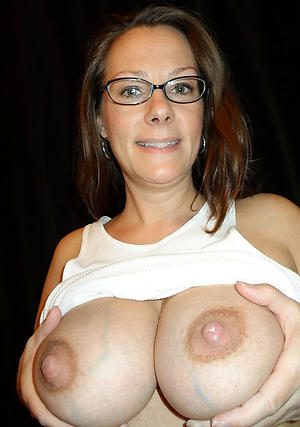 old women to long nipples sex pics
