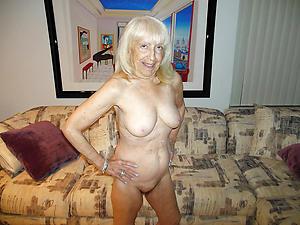 matriarch pussy porn pics
