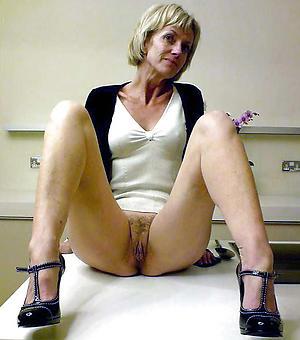 old mature granny pussy unorthodox pics
