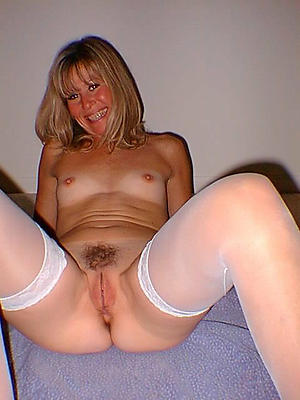 nude pics be expeditious for old mature granny pussy