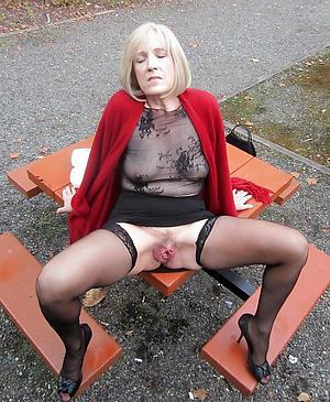 hairy granny pussy porn sheet