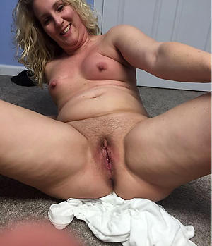 hairy granny pussy private pics