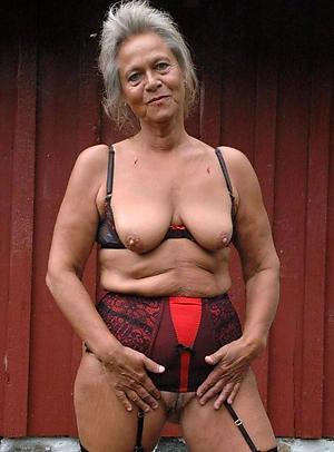 sexy grandmothers love porn