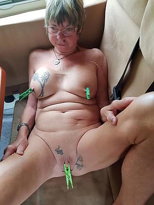 naked grandmother porn photos