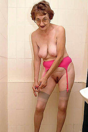 horny grandmother porn pictures