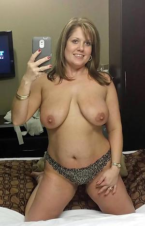 porn pics of granny real selfies