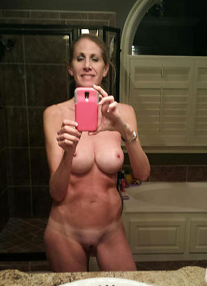 xxx pictures of self shot elder statesman women
