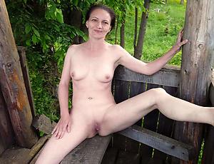 amateur mature small tits love porn
