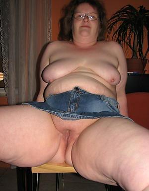 horny old twats nude pics