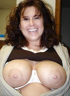 big busty granny sex pics