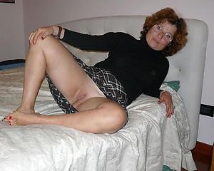 upskirt grannys sexual intercourse pics