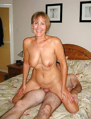 xxx pictures be advisable for granny gets fucked