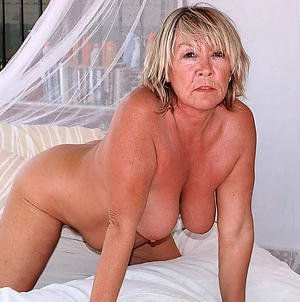 porn pics be worthwhile for hot granny pussy