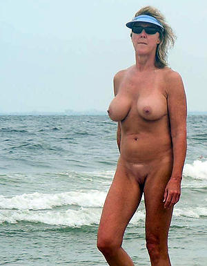 mature on nude beach freash pussy