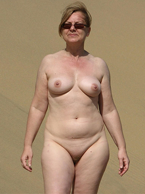 free pics of old pussy out of work