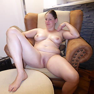 homemade old pussy private pics
