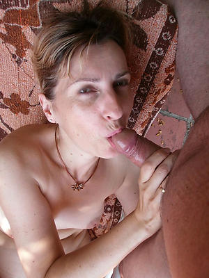 nasty tits homemade mature pussy