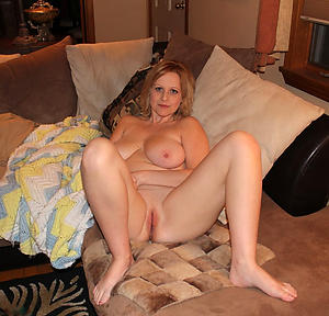 homemade mature pussy amateur slut