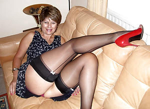 homemade old pussy pics