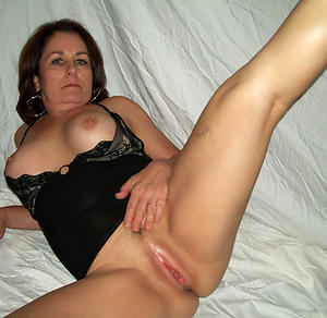 old women with prudish pussies amateur pics
