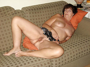 hot old womens pussy stripping