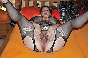 nasty tits old womens pussy pics